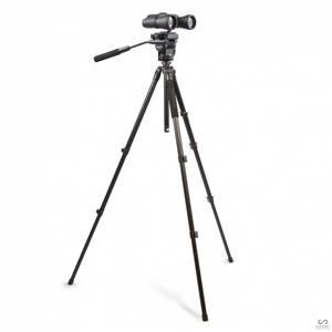 Bilde av Focus Bright 12x50 PMC alu-pakke