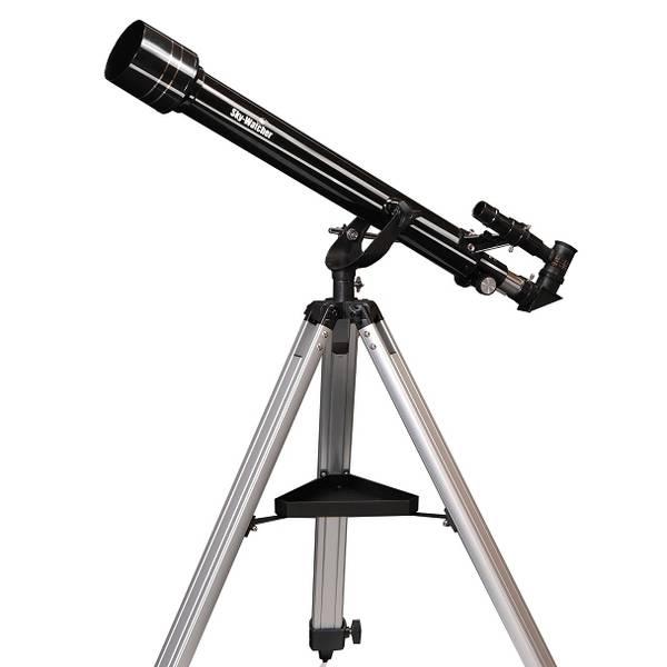 Sky-Watcher Mercury-607 AZ2