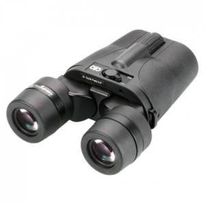Bilde av Opticron Imagic IS 12x30