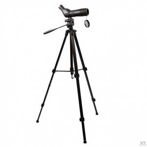 Bilde av Focus Hawk 15-45x60 kit