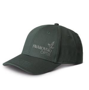 Bilde av Swarovski SC baseball cap