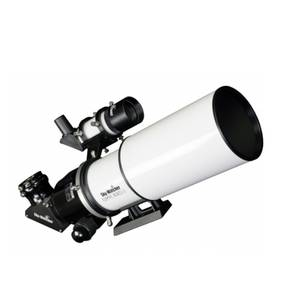 Bilde av Sky-Watcher Esprit-80ED Professional