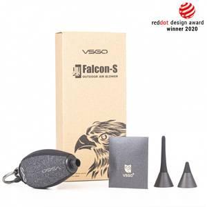 Bilde av VSGO Falcon-S Outdoor Air Blower
