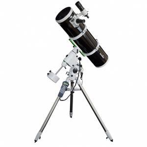 Bilde av Sky-Watcher Explorer-200P HEQ5 PRO SynScan
