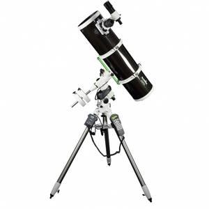 Bilde av Sky-Watcher Explorer-200PDS EQ5 PRO SynScan