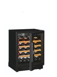Bilde av Compact Small 1-Sone Premium Pack
