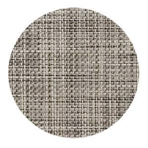 Bilde av CHILEWICH Mini Basketweave Glassunderlag 4pk 10 cm Rund