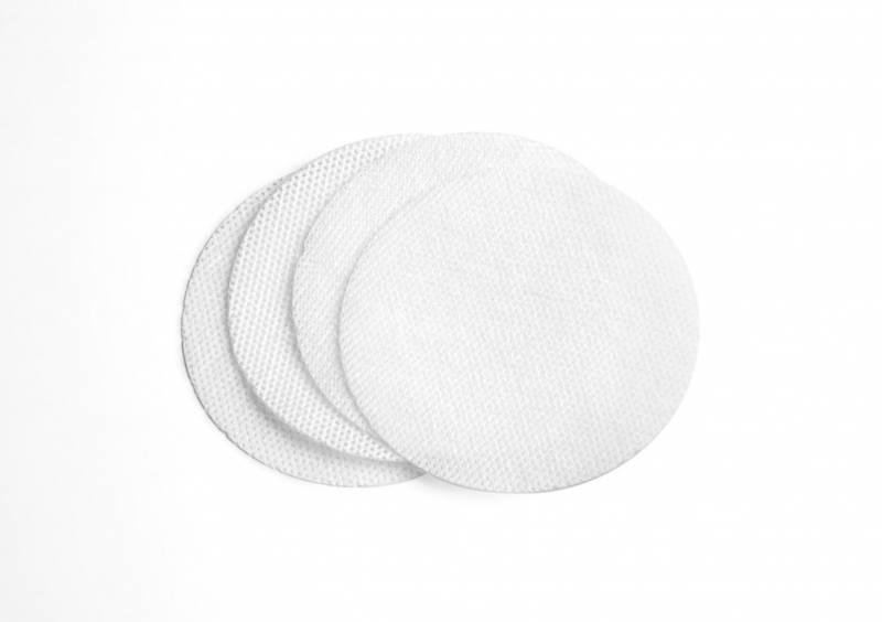 GUZZINI Filter til The Eco Mask Ansiktsmaske, 30 pk