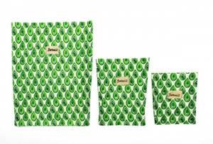 Bilde av BEEBAGZ Start Pack Green, 1 Small, 1 Medium, 1 Large i 3pk
