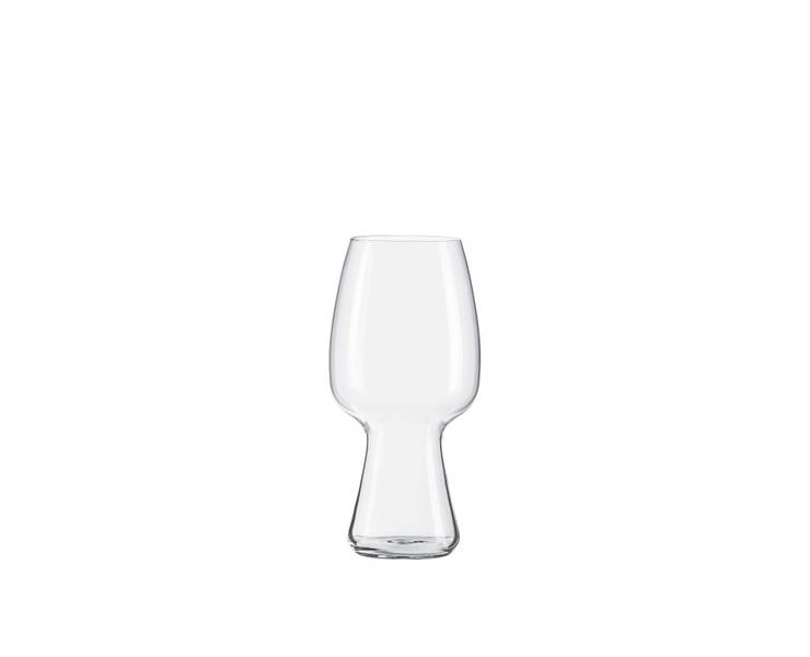 SPIEGELAU Craft Beer Glasses Stout Glass Set, 4 pk