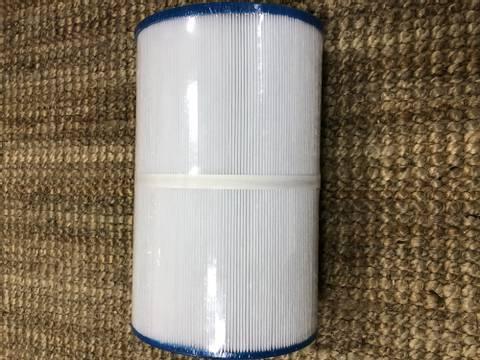 Bilde av Ovalt filter til Dreammaker