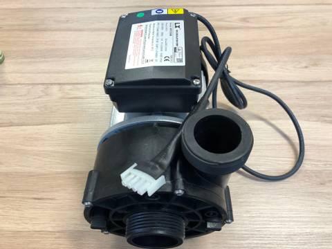 Bilde av Sirkulasjons pumpe WTC50 med