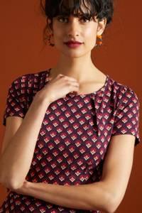 Bilde av King Louie Smal kjole Mona