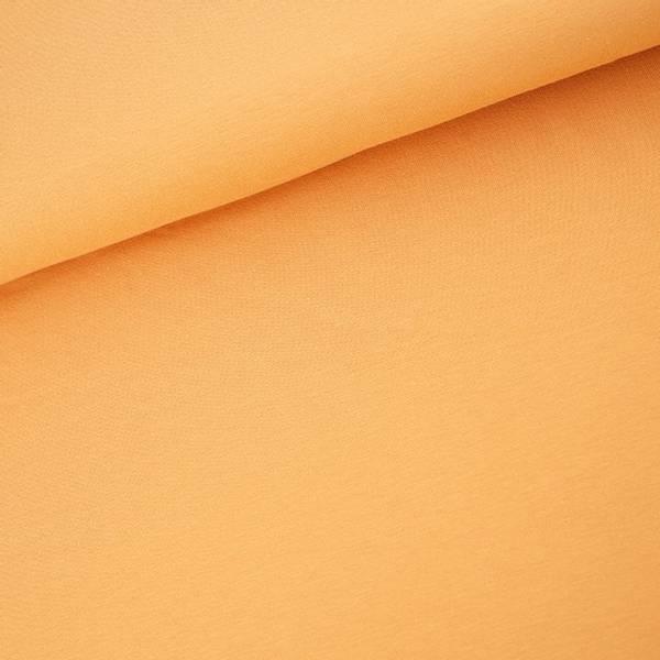 Bilde av Økologisk jersey, høstgull