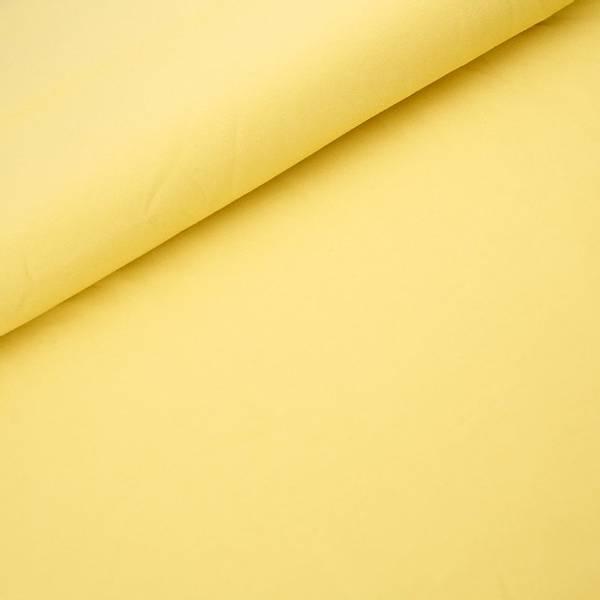 Bilde av Økologisk jersey, dus gul