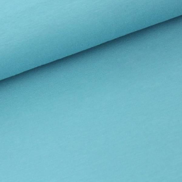 Bilde av Økologisk jersey, stillwater
