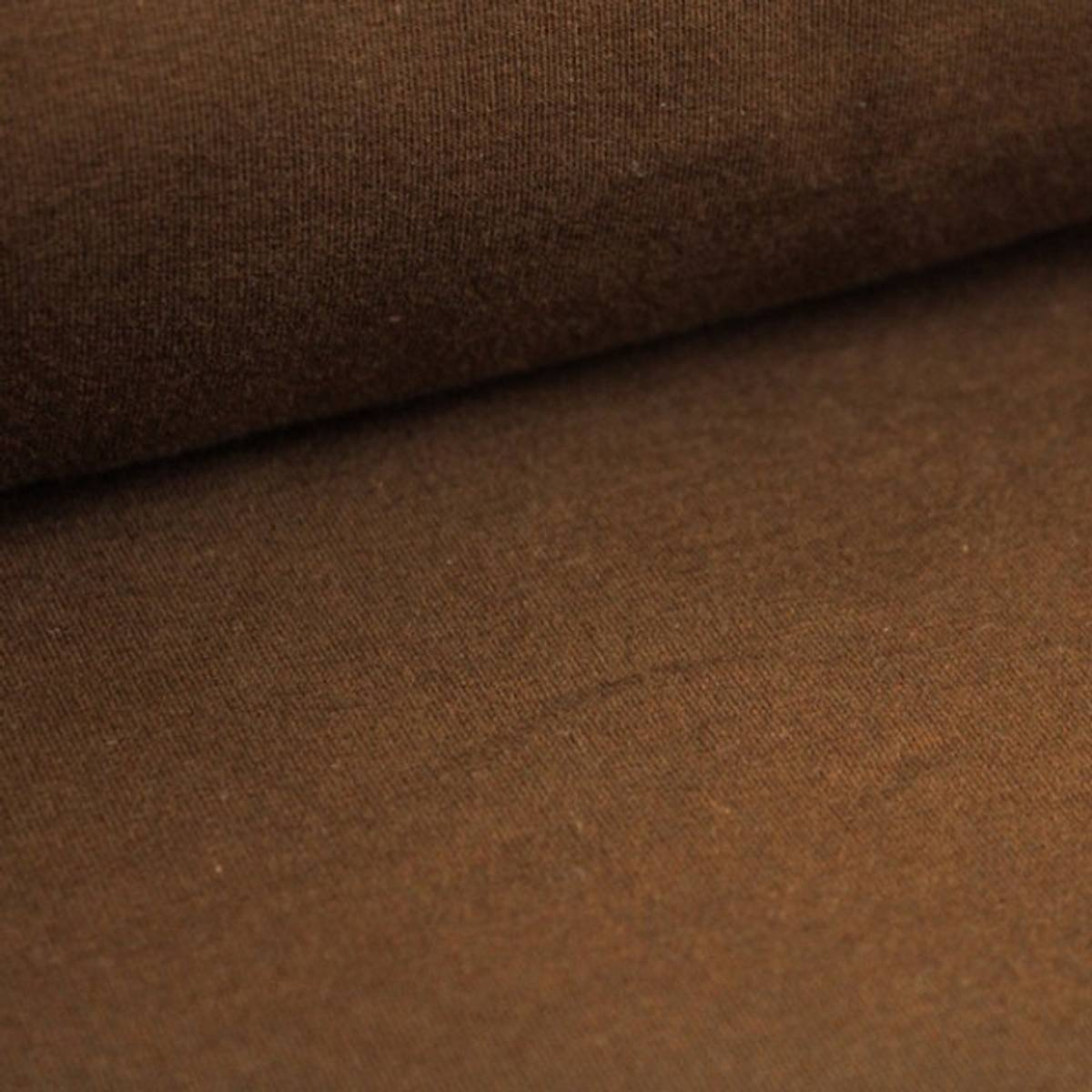 Økologisk isoli, brun