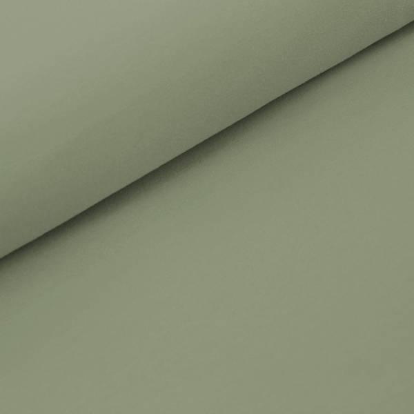 Bilde av Økologisk jersey, oliven