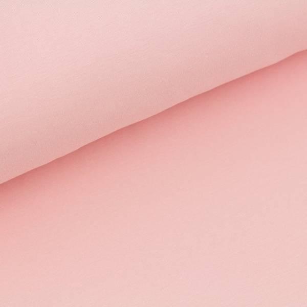 Bilde av Økologisk jersey, peach rose