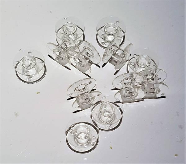 Bilde av Undertrådspole til Janome symaskiner