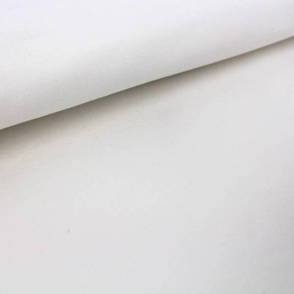 Bilde av Økologisk isoli, offwhite