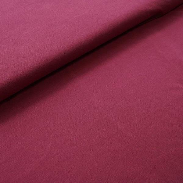 Bilde av Økologisk jersey, berry