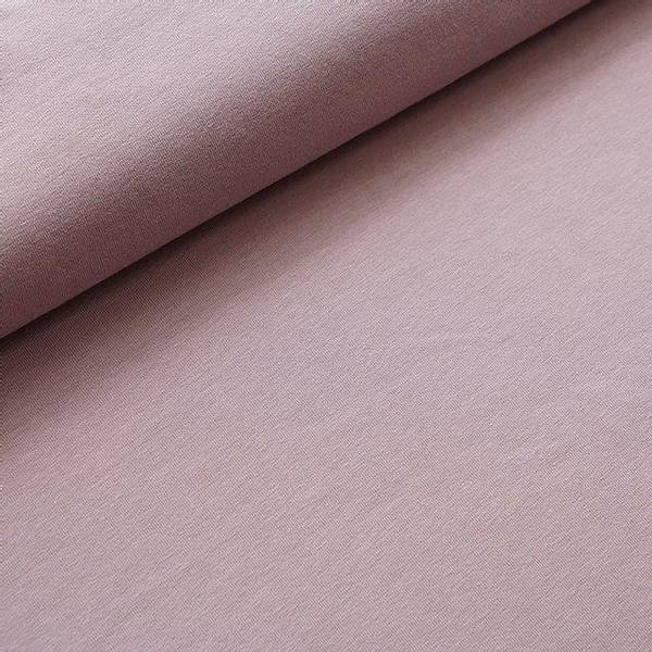 Bilde av Økologisk jersey, rose
