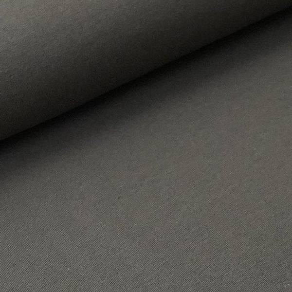 Bilde av Økologisk jersey, khaki