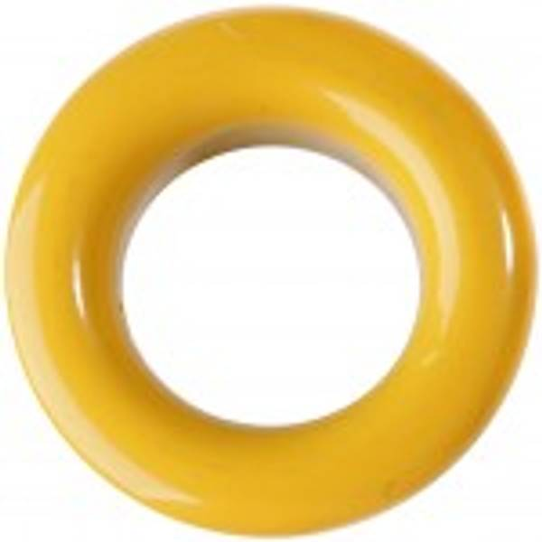 Bilde av Maljer gule