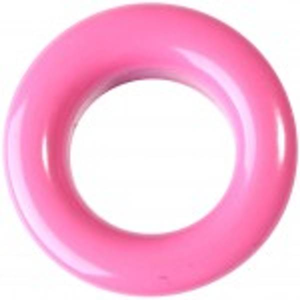 Bilde av Maljer rosa