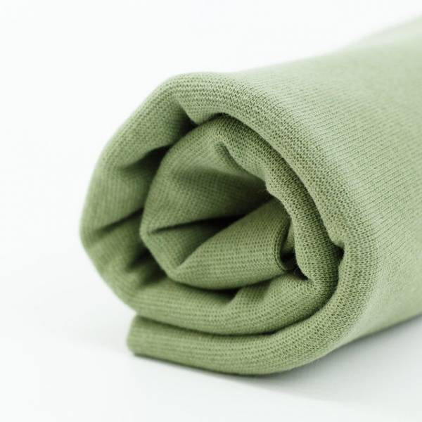 Bilde av Økologisk ribb, oliven
