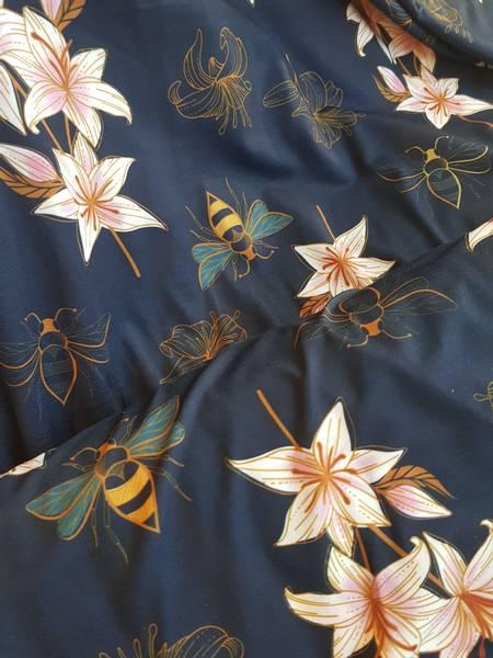 Bilde av Shield pro liljer