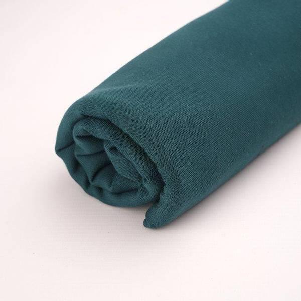 Bilde av Økologisk ribb, smaragd