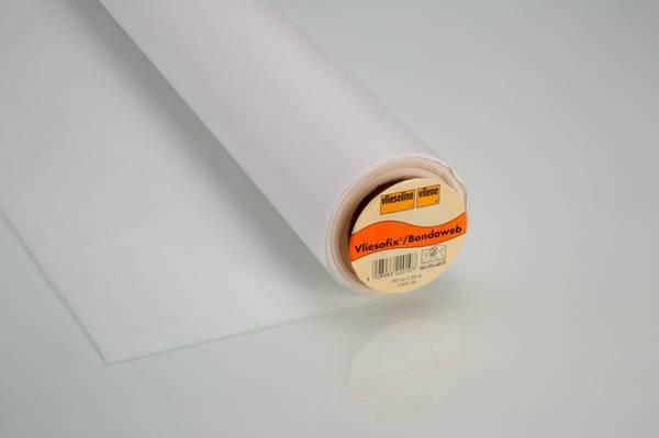 Bilde av Vliesofix, lim med papir