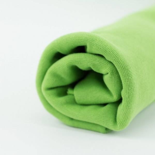 Bilde av Økologisk ribb, kiwi