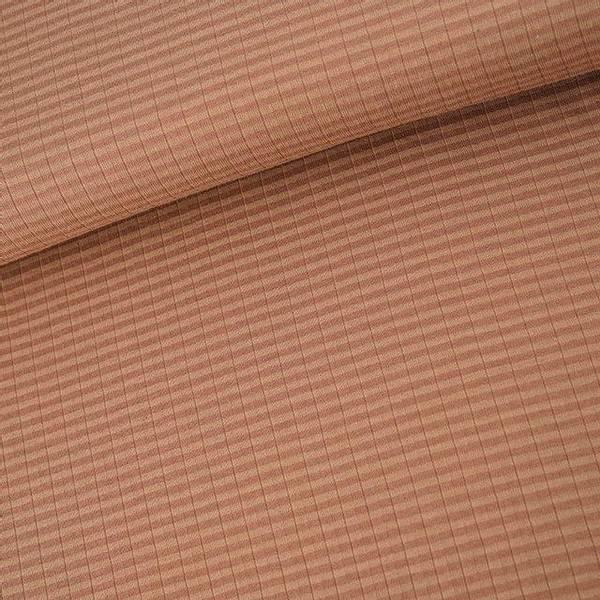 Bilde av Sommerplissé, beige-brun