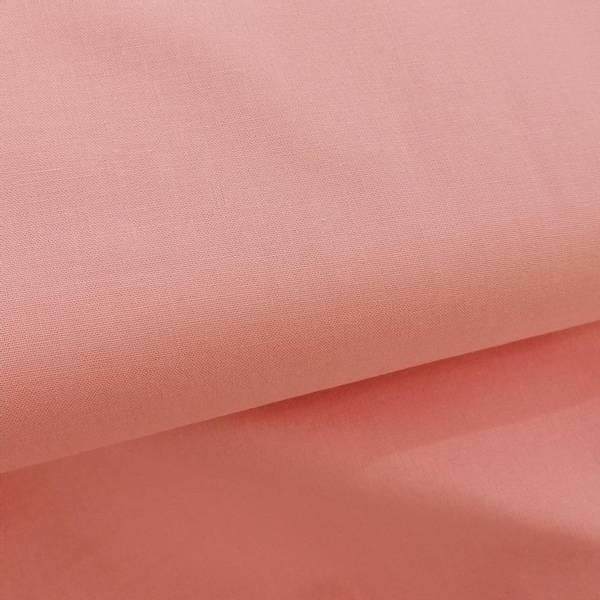 Bilde av Perlebomull, rosa
