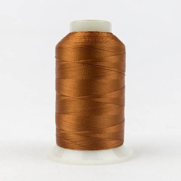 Bilde av Splendor light copper brown R7122