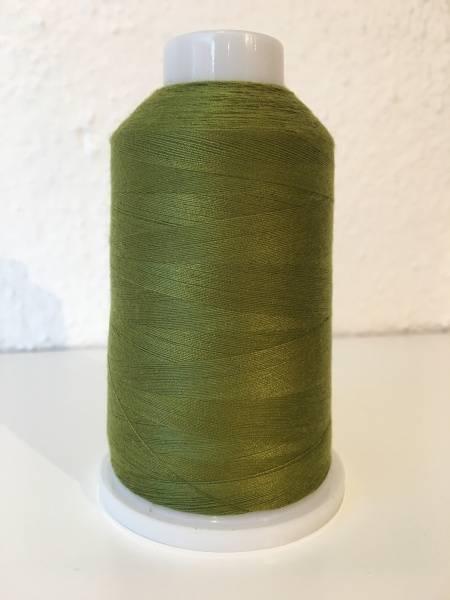 Bilde av WonderFil - olivengrønn (PL847)