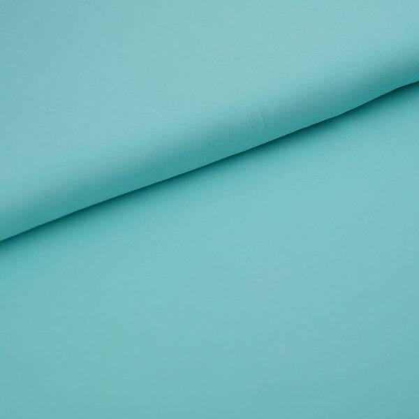 Bilde av Økologisk jersey, aqua