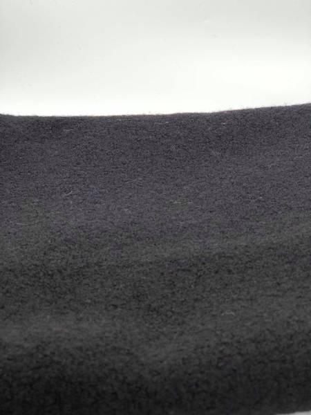 Bilde av Ull-walk, svart