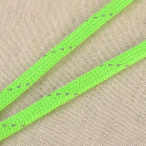 Bilde av Neonbånd reflekterende, grønn
