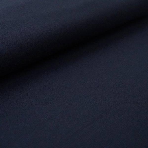 Bilde av Økologisk jersey, dark blue