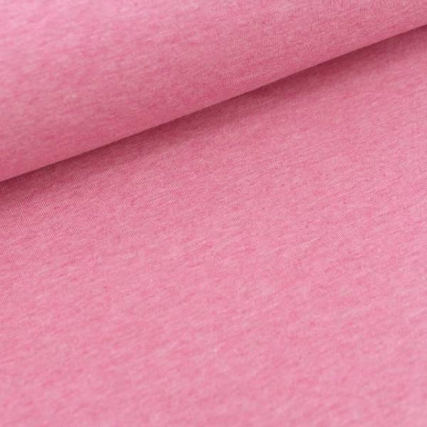 Bilde av Økologisk isoli, barbados (rosamelert)
