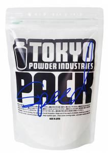Bilde av Tokyo Powder Speed 135g