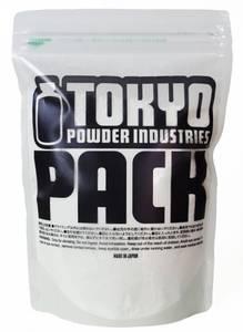 Bilde av Tokyo Powder Pure 135g