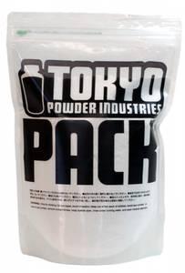 Bilde av Tokyo Powder Pure 330g