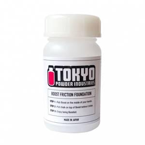 Bilde av Tokyo Powder Boost Bottle 50g
