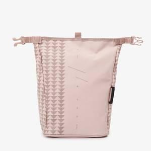 Bilde av So iLL On the Roam Chalk Bucket pink