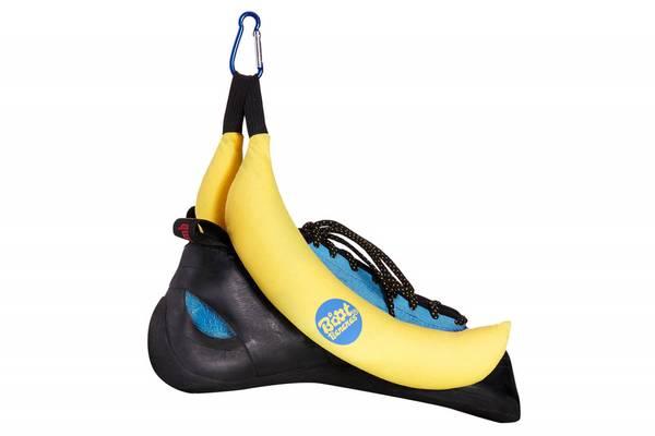 Boot Bananas Original Shoe Deodorisers - eske 20 stk